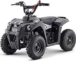 Top 13 Best Kids ATVs (2021 Reviews & Buying Guide) 2