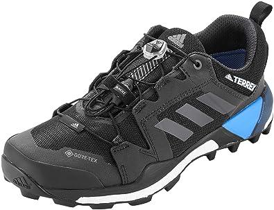 adidas Terrex Skychaser XT Gore TEX Women's Trail Running