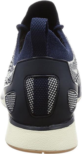 Nike Air Zoom Mariah Flyknit Racer, Scarpe da Fitness Uomo