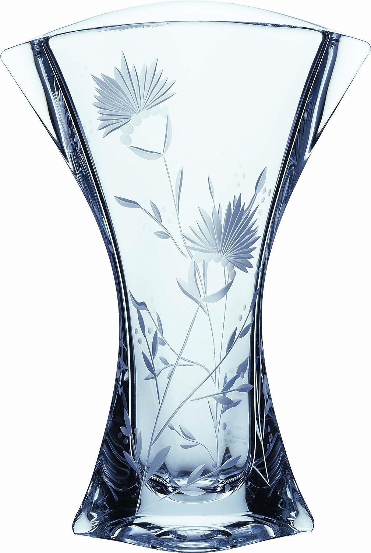 ラスカボヘミア Vase Collection(ベースコレクション) 花瓶 SVL-1000 B00DTMF0PQ