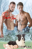 Peach Tree Baby: Gay Romance