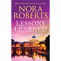 Lessons Learned (English Edition)