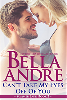 Kiss me like this the morrisons kindle edition by bella andre cant take my eyes off of you new york sullivans spinoff summer fandeluxe Image collections