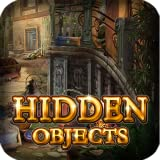 amazon android apps store - Tablet of the Cosmos - Hidden Object Challenge # 26