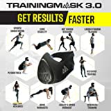 Training Mask 3.0 for Performance