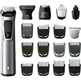 Philips Multigroom Series 7000 18-in-1 Head to Toe Trimmer MG7770/15