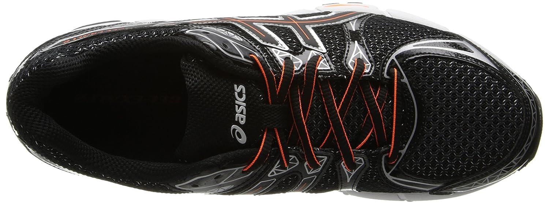 ASICS Men's Gel-Exalt Running 2 Running Gel-Exalt schuhe 341c46