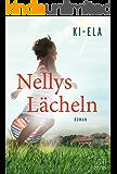 Nellys Lächeln (German Edition)