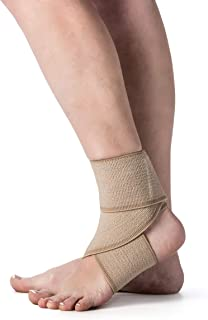 product image for Swede-O Elastic Multi-Use Support, Beige