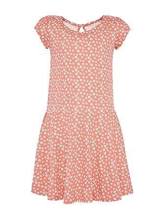 great prices get cheap hot products TOM TAILOR TOM TAILOR für Mädchen Kleider & Jumpsuits Kleid ...
