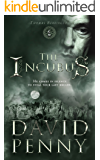 The Incubus (Thomas Berrington Historical Mystery Book 4)