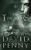 The Incubus (Thomas Berrington Historical Mystery Book 4)