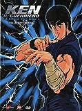 Ken il guerriero - La serie TV(collector's edition)