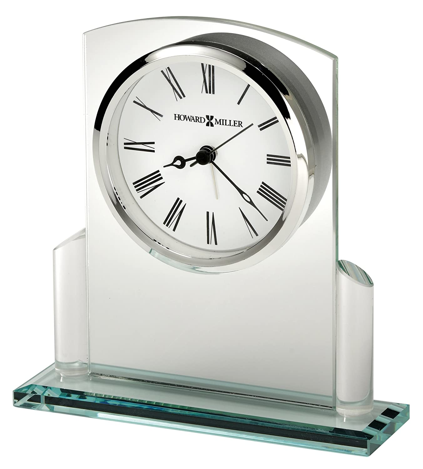 645-799 colton Tabletop Clock Howard Miller 645799