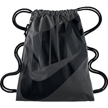 Nike Heritage Gymsack - Bolsa 89c874964a9f8
