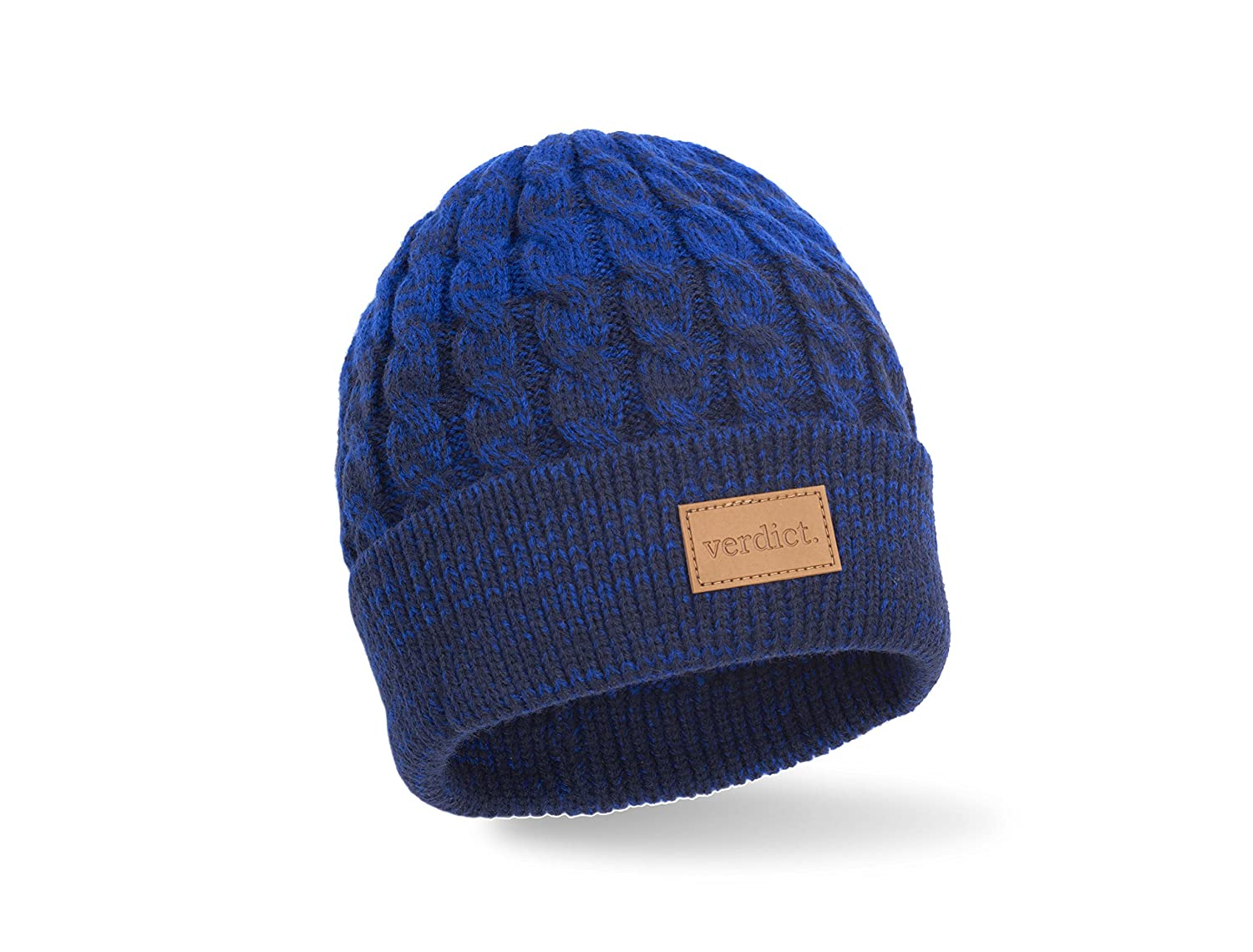 info for 4c6a1 98f6f ... france hat soul beanie clothing a34c4 78dd1