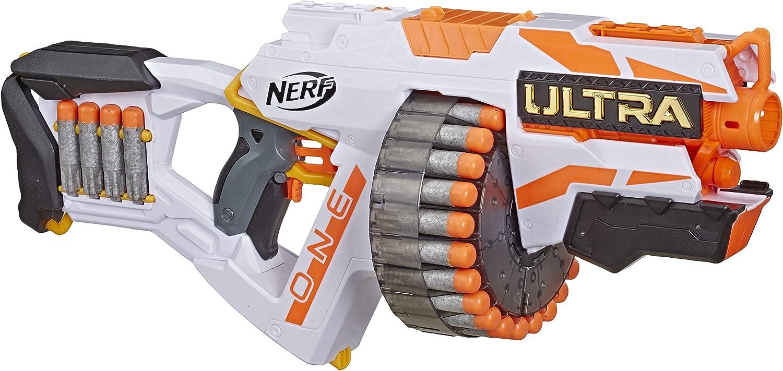 Nerf-Ultra One Hasbro E65964R0