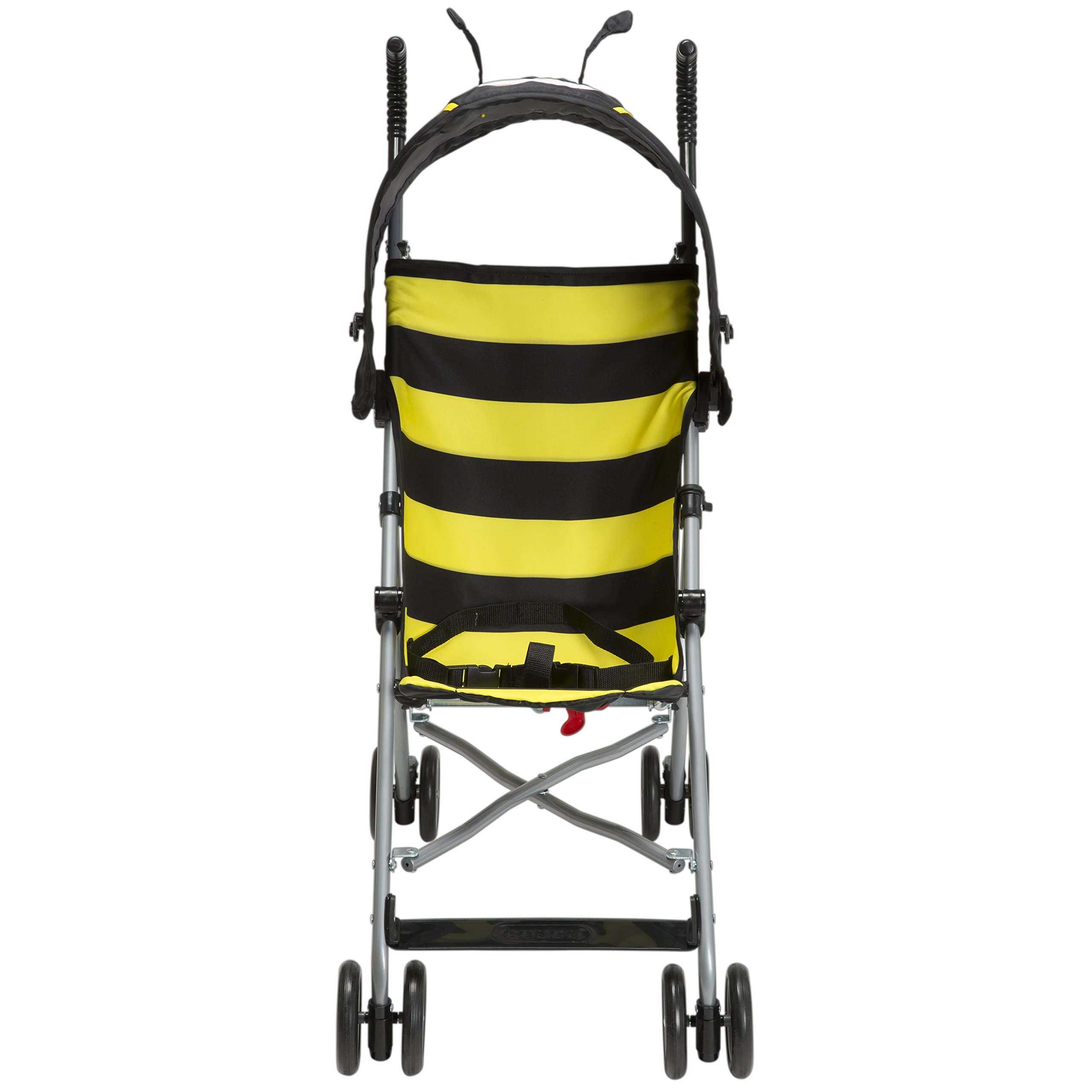 Cosco Character Umbrella Stroller, Bee by Cosco (Image #2)