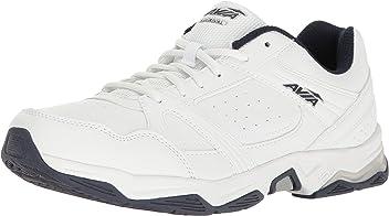 AVIA Mens Avi-Rival Walking Shoe