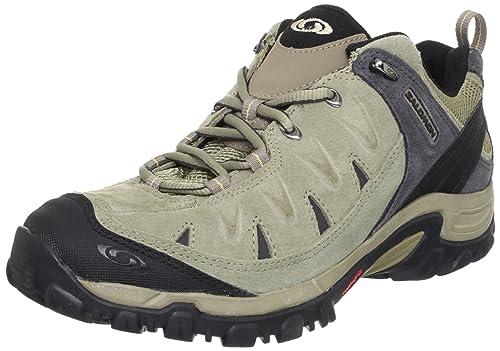 calzado trekking hombre salomon Rebajas - Hasta 70% de Descuento