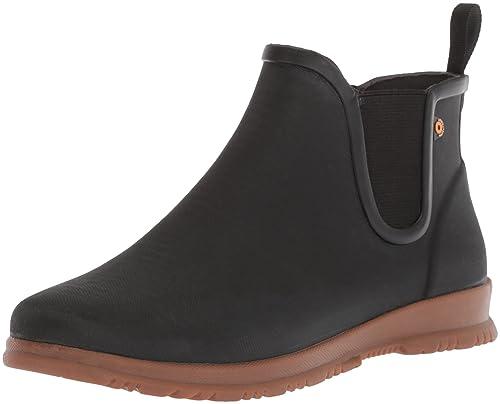 Bogs Womens Sweetpea Boot Rain Boot