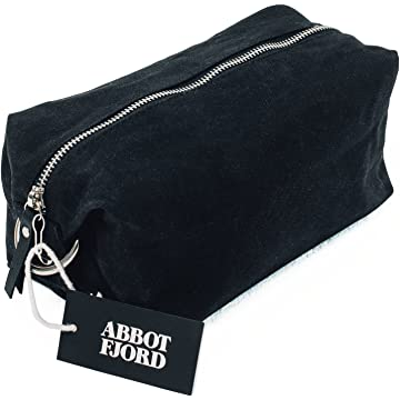 buy Abbot Fjord Toiletry Bag