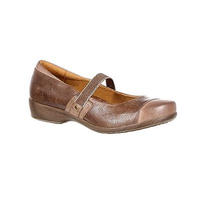 Rocky 4EurSole Minuet Women's ... Mary Jane Shoes JQfRJJ