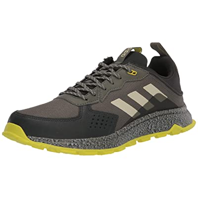 adidas Men's Response Trail Sneaker | Trail Running