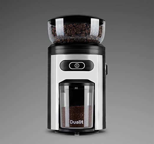 what is the best home coffee maker brand