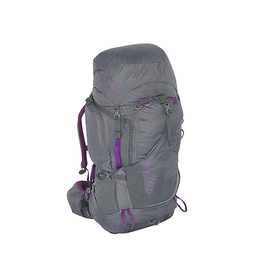 601f48f33b4 Amazon.com   Kelty Women s Red Cloud 80 Backpack