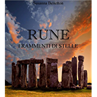 Rune: Frammenti di stelle