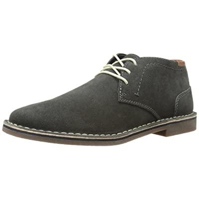 Kenneth Cole REACTION Men's Desert Wind Chukka Boot | Chukka