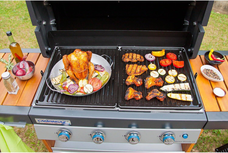 Campingaz 2000014576 accesorio de barbacoa/grill - accesorios ...