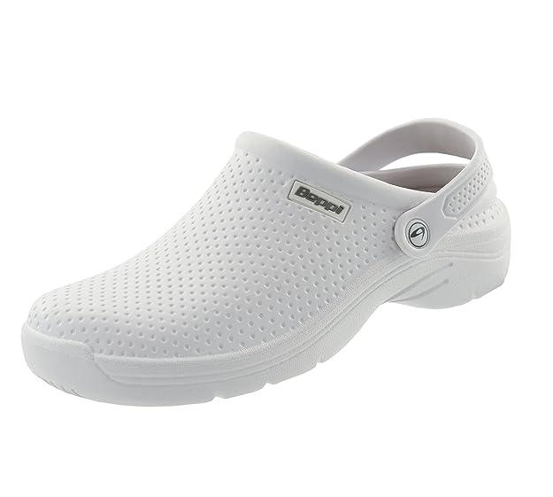 Zapatos blancos formales Suecos unisex Zapatos azul marino Adidas ZX Flux infantiles Bloch Criss Cross Mujer Zapatillas  color Marrón Mqn9Tok6I