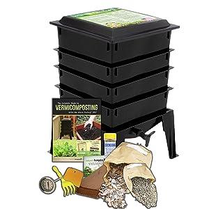 Best Compost Bins
