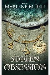 Stolen Obsession (Annalisse Series) (Volume 1) Paperback