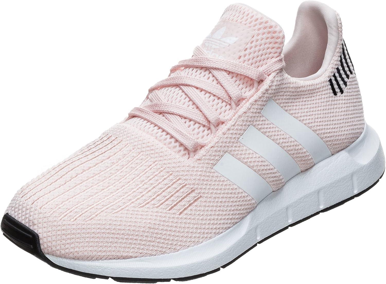 swift run adidas womens pink