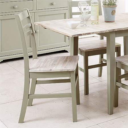 wooden kitchen chairs uk