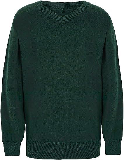 State Fire Service Classic Fashion Mens Long Sleeve Round Neck Sweatshirt Shirt