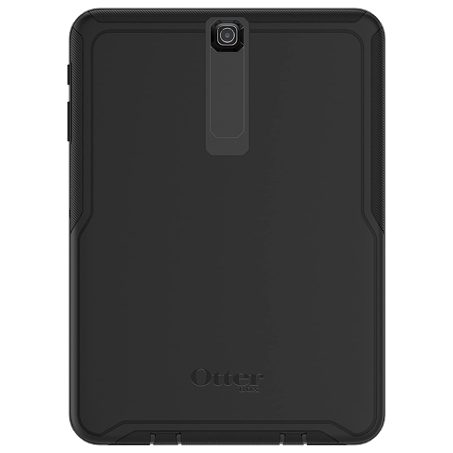 cheap for discount 52e64 49352 OtterBox Defender Series Case for Samsung Galaxy TAB S2 9.7