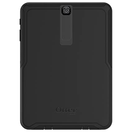the best attitude cabc3 66e04 OtterBox DEFENDER SERIES Case for Samsung Galaxy TAB S2 9.7