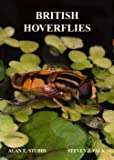 British Hoverflies: An Illustrated Identification Guide