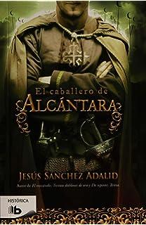 El camino mozárabe (Novela histórica): Amazon.es: Jesús ...