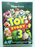 TOY STORY RET SPECIFIC