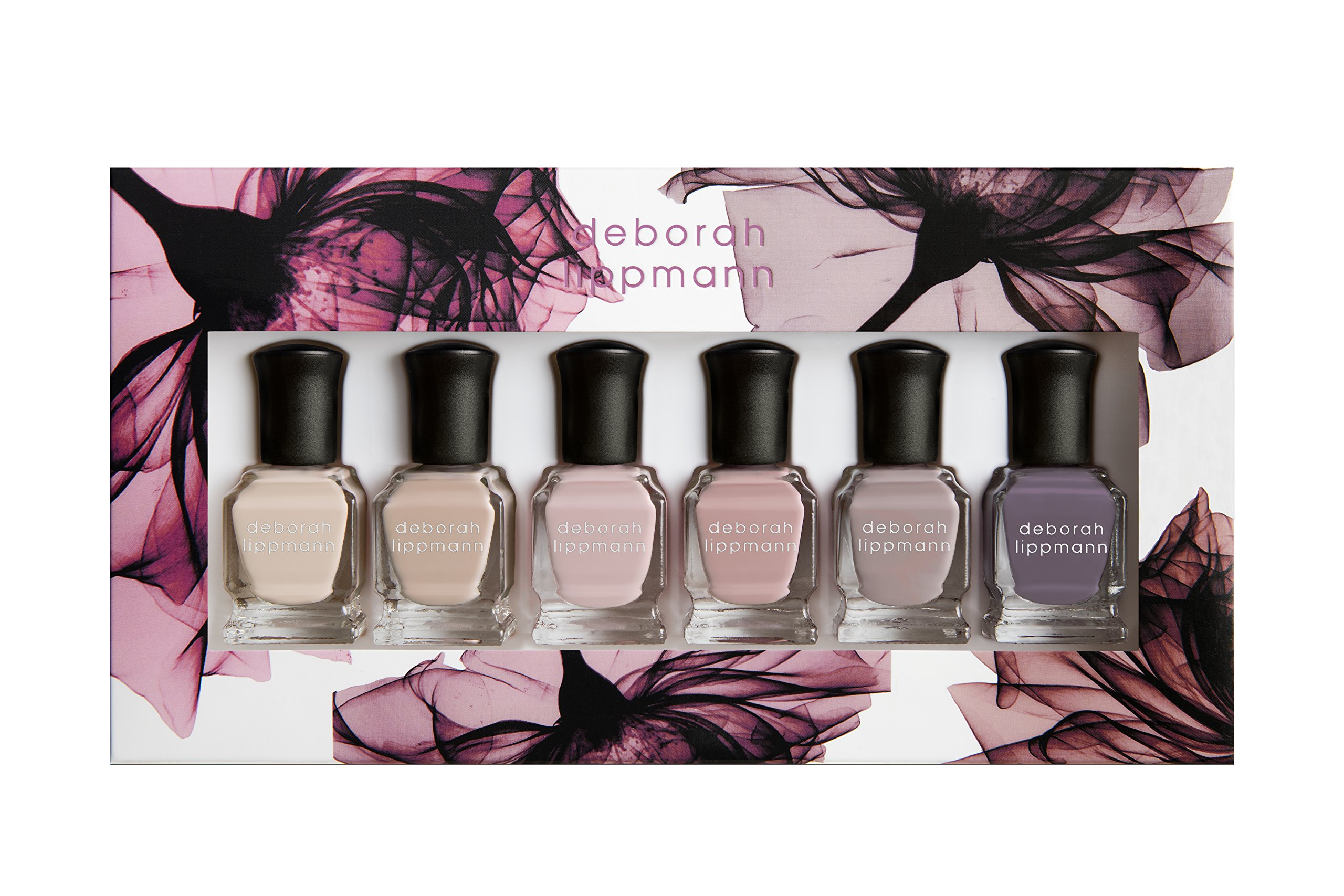 Deborah Lippmann Limited Edition Bed Of Roses