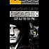 Kage Queen - L'Eredità (Serie di Kage Queen Vol. 1)