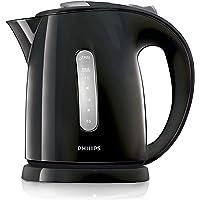Philips su ısıtıcı (1,5 litre, 2400 Watt)