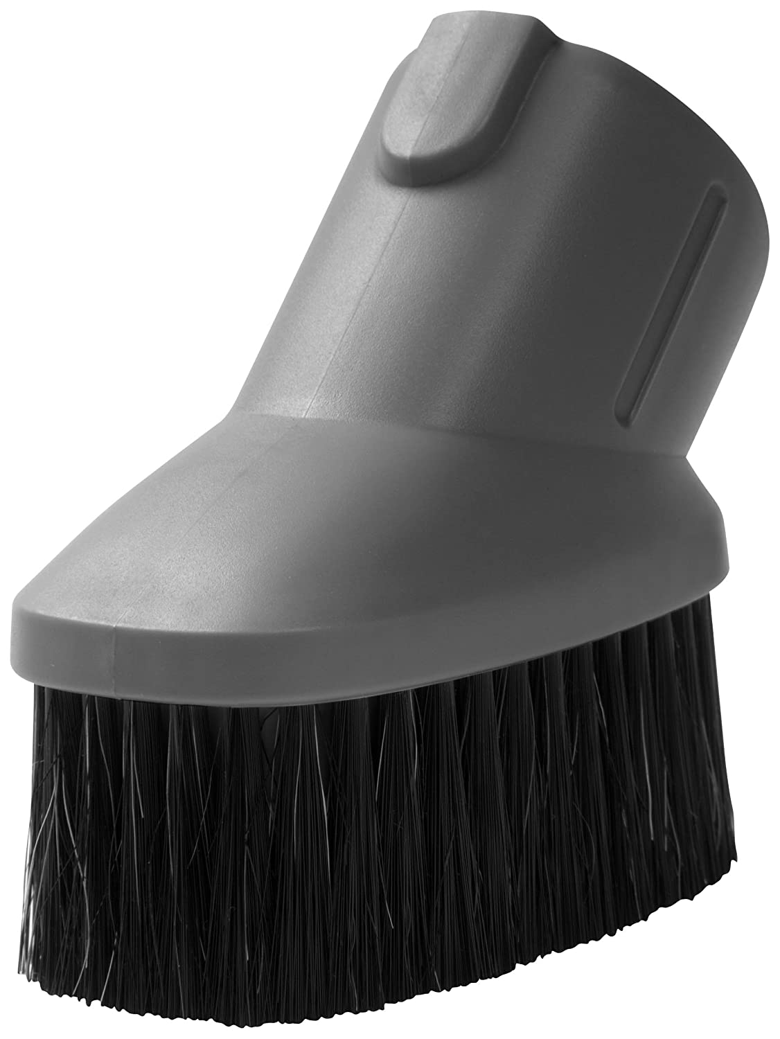 Electrolux 045030 Central Vacuum On-board Dusting Brush Inc