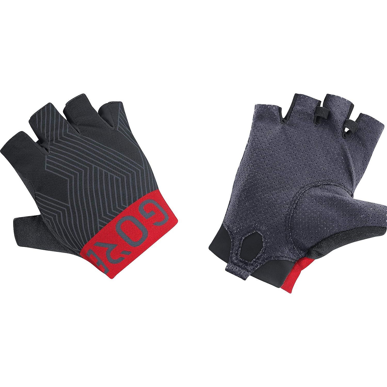 Radhandschuhe GORE WEAR Cycling C7 Short Finger Pro Gloves