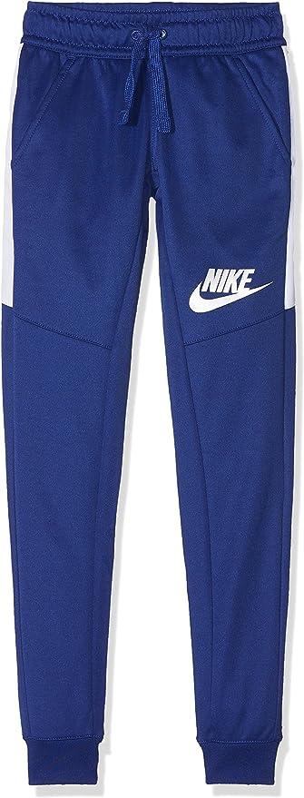 Nike B NSW Tribute Pantalón, Niños: Amazon.es: Ropa y accesorios